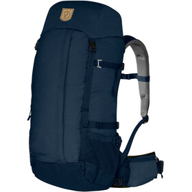 Fjällräven Kaipak 38 Backpack Women blue